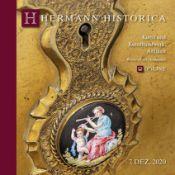 Kunst und Kunsthandwerk, Antiken | Works of Art, Antiquities