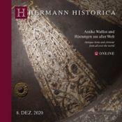 Antike Waffen und Rüstungen aus aller Welt | Antique Arms and Armour from all over the world