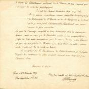 KLAPROTH JULIUS HEINRICH: (1783-1835)