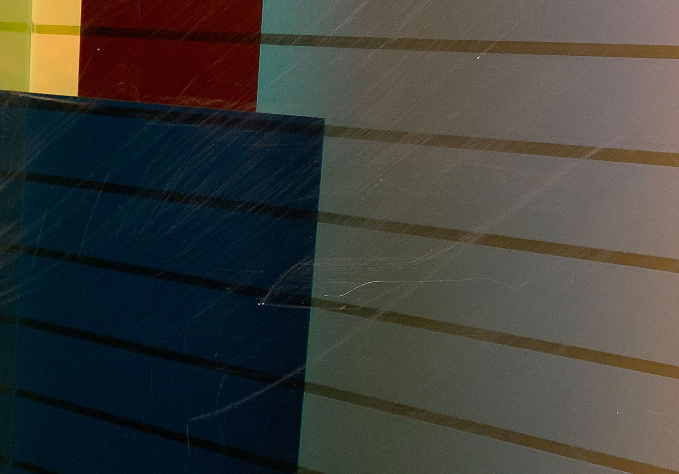 LARGE VASA MIHICH COLUMN - Image 6 of 7