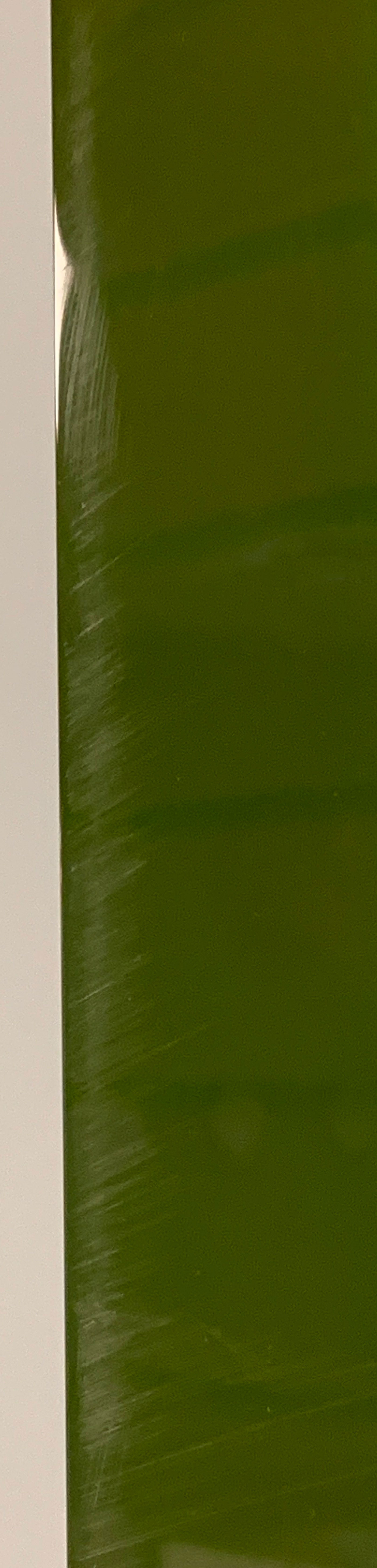 LARGE VASA MIHICH COLUMN - Image 7 of 7