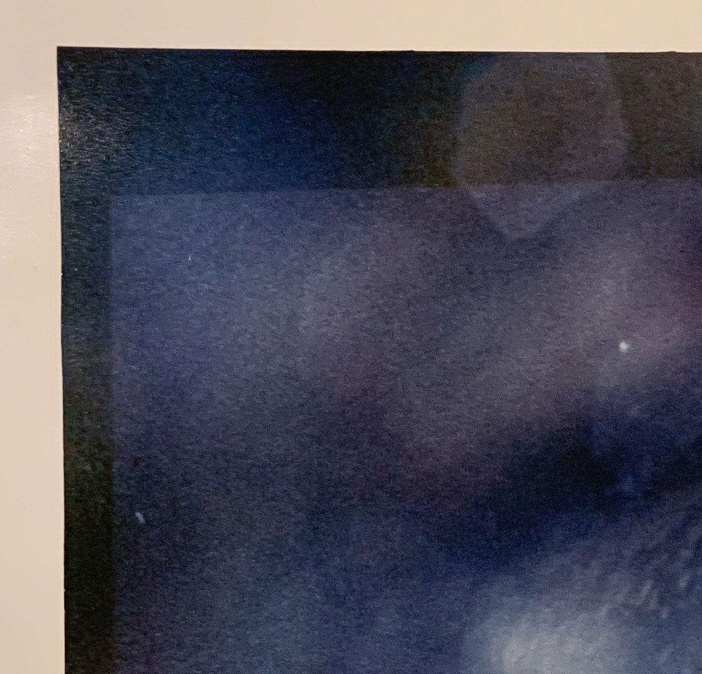 CINDY SHERMAN SIGNED PHOTO - Image 6 of 7