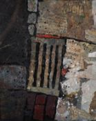 Lot 172 Image