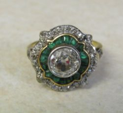 Sale of Antiques, Furniture & Collectables and Sale of Gold, Silver and Jewellery from lots 1001 onwards  ONLINE ONLY