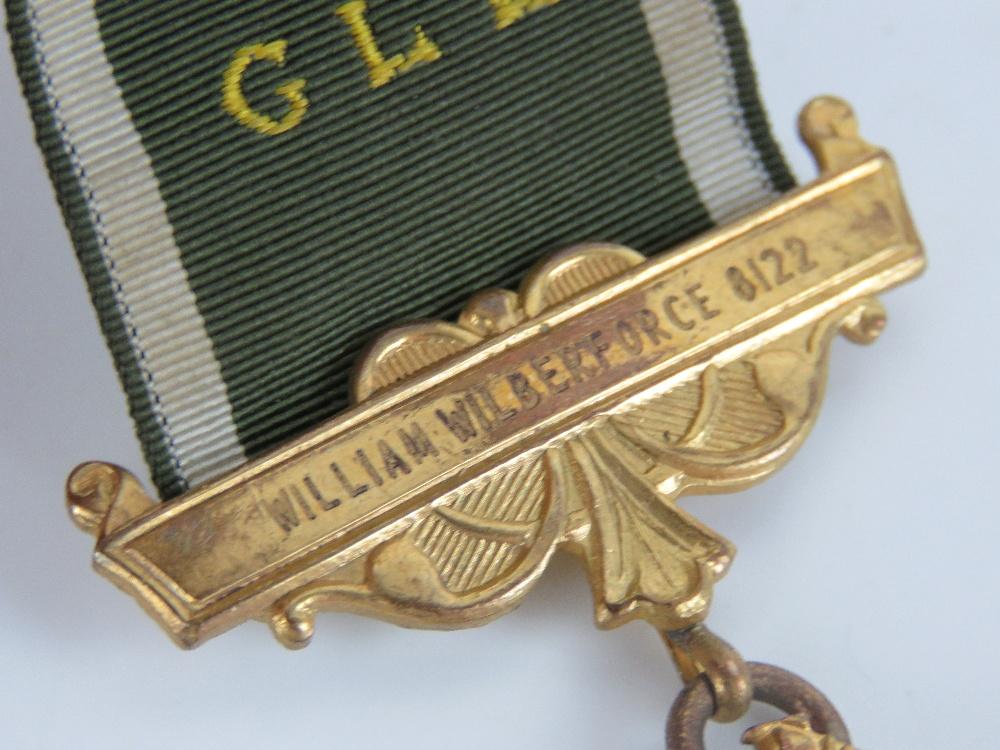 Lot 24 - The Royal Antediluvian Order of Buffaloe