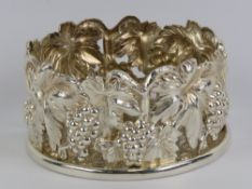 Timed Online Only Auction of Jewellery & Antiques