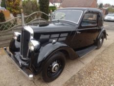 Timed Online Only Auction of Vehicles. Currently Inviting Entries