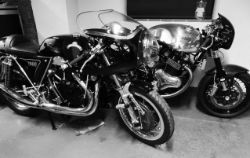 MOTORCYCLES, CLASSICS, AUTOMOBILIA, CLOCKS, GRAMPOHONES, ARMS AND MILIATARIA, TOYS AND COLLECTABLES