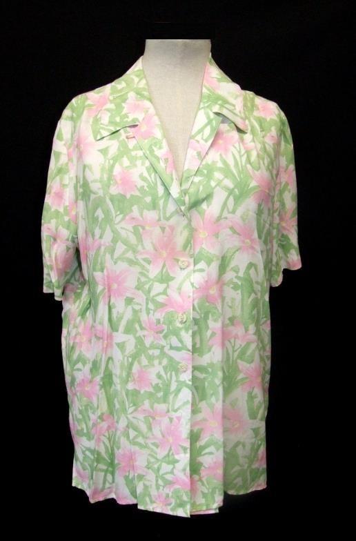 Lot 764 - Ladies Tops & Blouses Size 12/14 incl. Schneberger, Cavita, Jac Dale, Viyella, Caroline Rohmer,