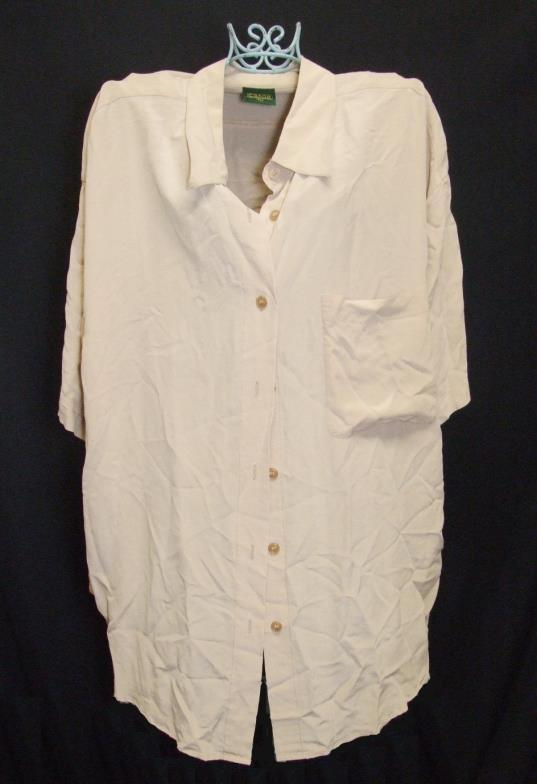 Lot 754 - Ladies Vintage & Other 100% Silk Blouses incl. Adrian Cartmell, Classics Collection, Preferred