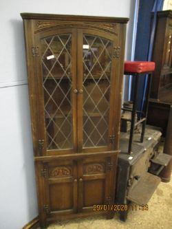 Antiques, Collectables & General