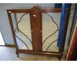 Antiques, Collectables & General Sale - Room 1