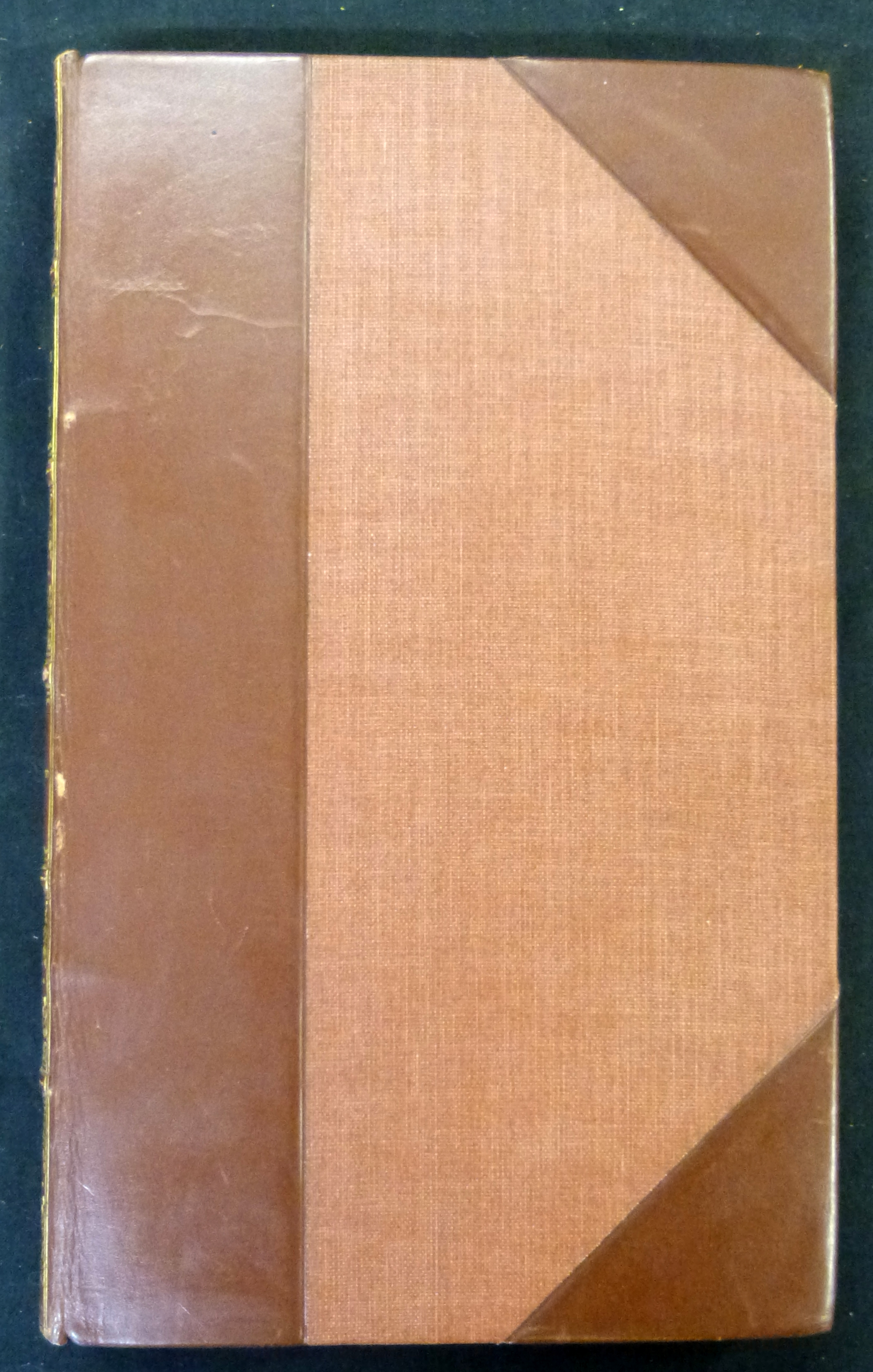 """Lot 263 - DAVID ROBERTS """"AN OFFICER"""": THE MILITARY ADVENTURES OF JOHNNY NEWCOMBE WITH AN ACCOUNT OF HIS"""