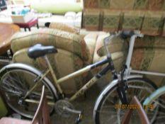 KONEKT WILDERNESS BICYCLE