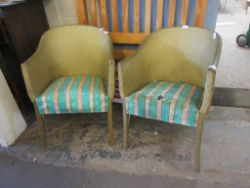 General Sale inc Modern Furniture, Antiques & Collectables, and more