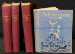Two Day Book Auction
