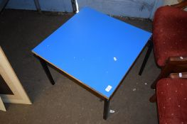 MODERN OFFICE TABLE, 60CM WIDE