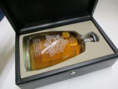 1977 Glenlivet Celtic Heartlands Whisky (1 bottle)