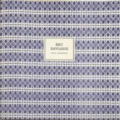 """After Eric Ravilious, """"Child's handkerchief"""" - published by the Judd Street Gallery, numbered 428/"""