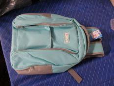 Rucsac Cool Bag