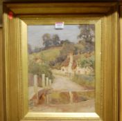 Lot 1053 Image