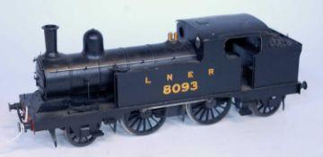 Lot 310 Image