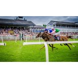 Royal Windsor Racecourse Hospitality 2021 for 6 Couples with 5* Overnight Accommodation Enjoy a