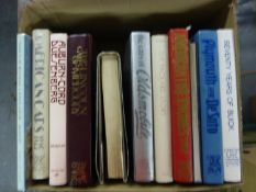 American Marque Histories. All large format books. The companies covered include: Pierce-Arrow;