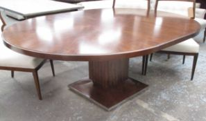 DINING TABLE,