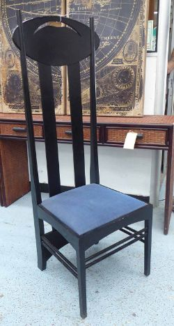 Fine Antique & Contemporary Furniture, Fine Paintings, Works of Art, Carpets & Rugs