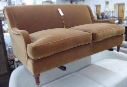 Fine Antique & Contemporary Furniture, Fine Paintings, Designer Handbags, Works of Art, Carpets & Rugs