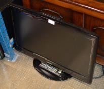 "GOODMAN'S 26"" LCD TV"