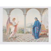 Russia: Art & History 12 Books, comprising