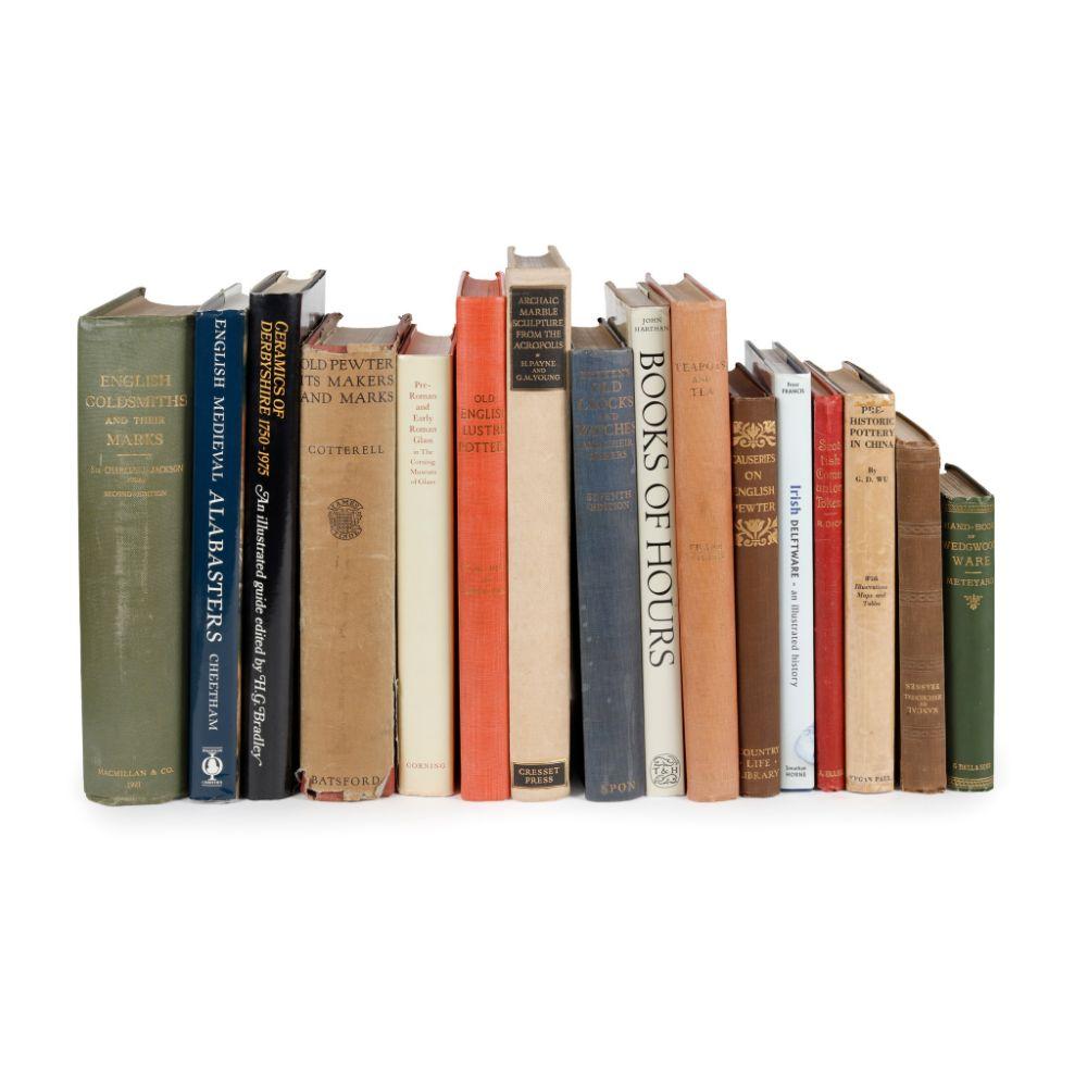 Rare Books, Manuscripts, Maps & Photographs - Including the Trevor Dawson Magic Collection