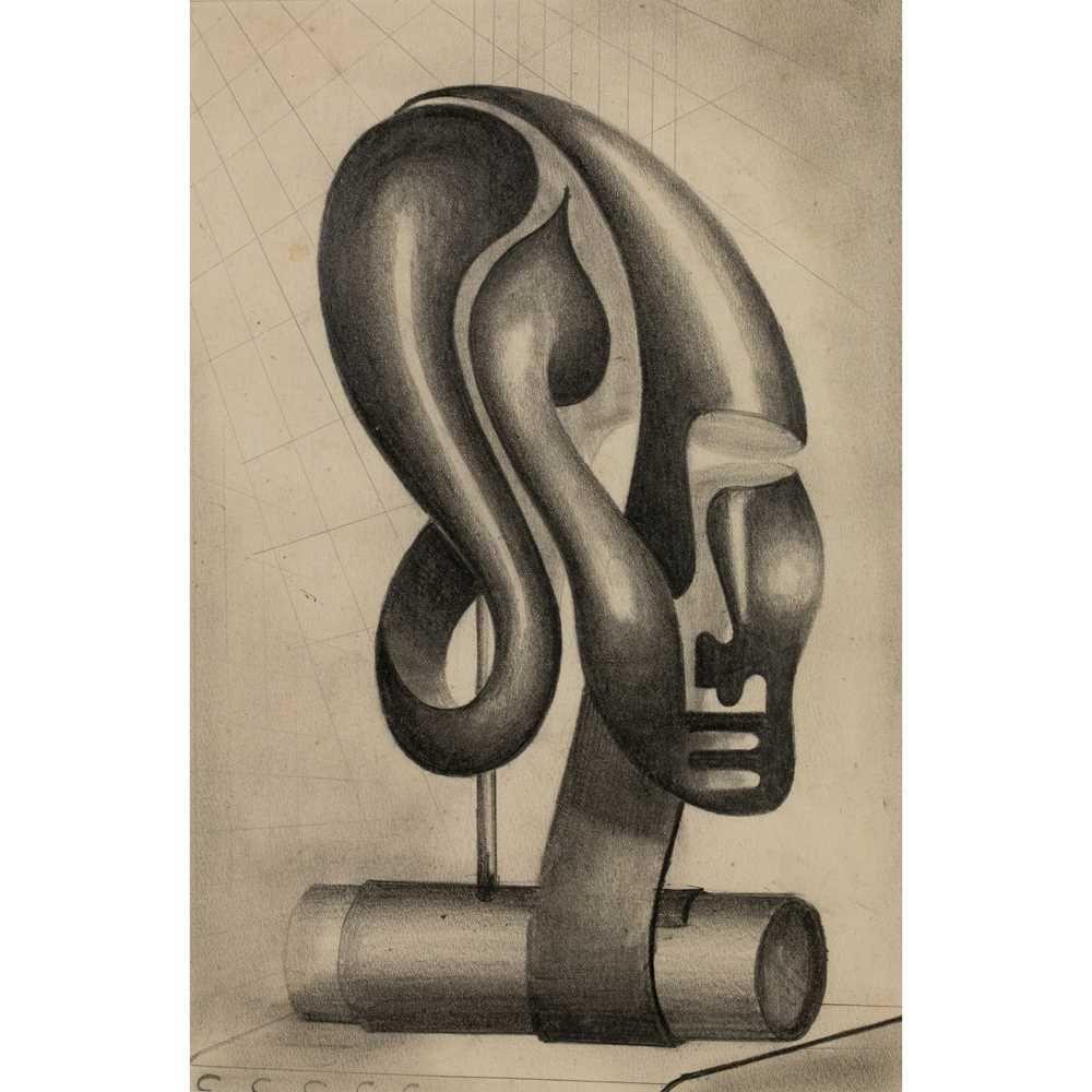 MODERN MADE: Modern & Post-War Art, Design & Studio Ceramics