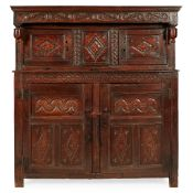 Five Centuries: Furniture, Paintings & Works of Art