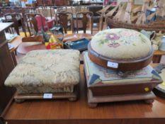 Antique & Collectables