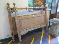 Antique & Collectables - IN HOUSE VIEWING AND AUCTION STRICTLY BY APPOINTMENT ONLY