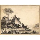 Lot 149 Image