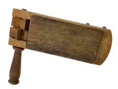 Lot 1762 Image