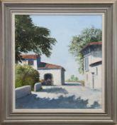 Lot 415 Image