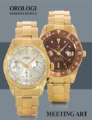 Auction 883 - MODERN AND VINTAGE WATCHES