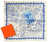 Lot 322 Image