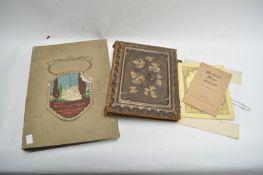 The Retrospect Guide to the British Empire Exhibition 1924,