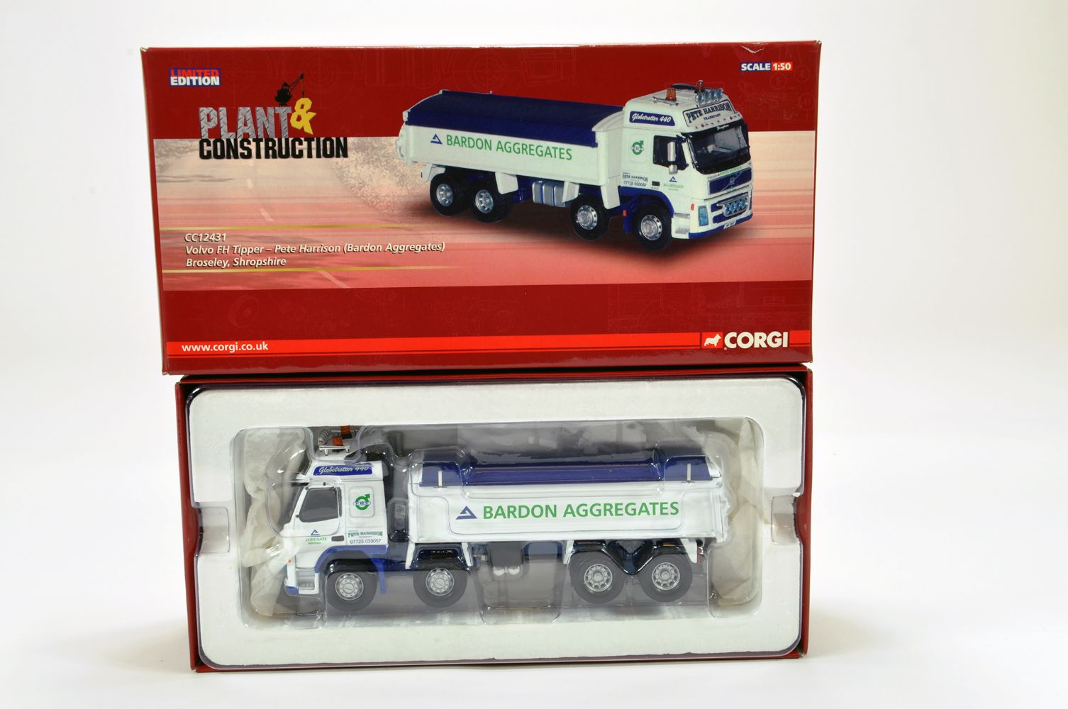 Three Day Specialist Auction inc Toys, Models, Collectables, Border Fine Arts - Over 2000 Lots