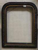Lot 354 Image
