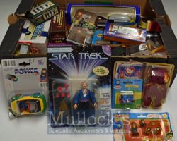 Toys, Collectables, Historical Documents & Indian Ephemera