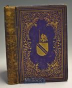 Shakespeare's Tercentenary - Shakespeare And Stratford-Upon-Avon A ''Chronicle of the Time'' Book