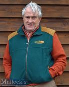 4x various Fishing Thermal Tops – Schoffel Oakham Thermal Pro waistcoat size GB 46; Whistler British