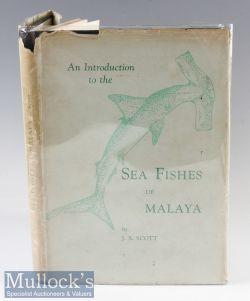 Timed - Antique & Modern Fishing Tackle, Collectables, Historical Documents, Indian Ephemera
